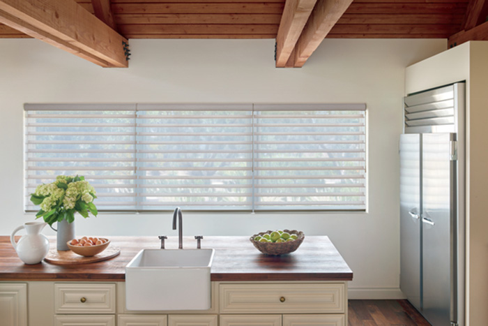 blinds and more window covering services offered from blinds and more coverings measuring installation virginia beach